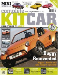 March 2009 - Issue 24